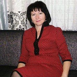 Наталия, Оренбург, 49 лет
