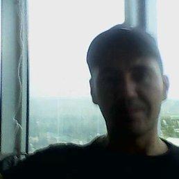 Валера, Красноярск, 42 года