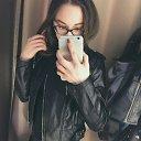 Фото Нина, Ульяновск, 18 лет - добавлено 22 марта 2018 в альбом «Мои фотографии»