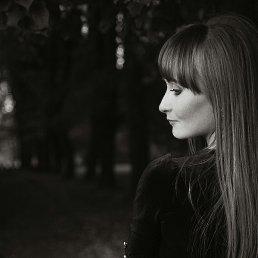 Анна, , Калининград