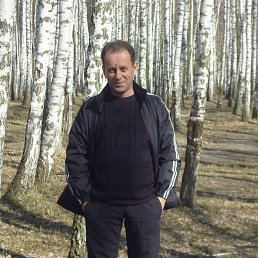Олег, 45 лет, Прилуки