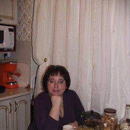 Светлана, 52 года, Бровары