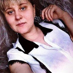 Марина, 24 года, Анжеро-Судженск