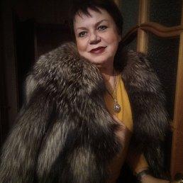Фото (Пыль,125)наталия, Москва, 70 лет - добавлено 23 марта 2018