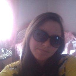 Анастасия, 24 года, Горняк