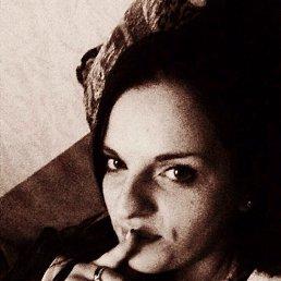 Наталья, 28 лет, Ржев