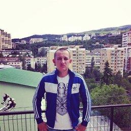 Сергей, 29 лет, Северодонецк