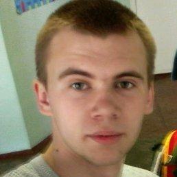 Алексей, 22 года, Чунский