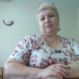 Татьяна, 48 лет, Валдай