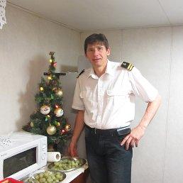Вадим, Калининград, 51 год