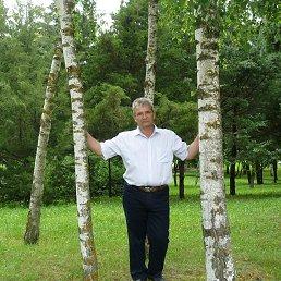 Василий, 61 год, Благодарный