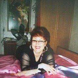 Вера, 59 лет, Чита