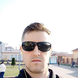 Максим, 31 год, Гродно