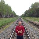 Фото Иван, Смоленск, 62 года - добавлено 4 марта 2018