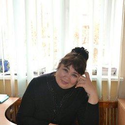 Alisa, , Полтава