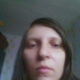 Юля, 33 года, Высоковск