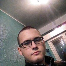 Артур, 18 лет, Стрежевой