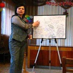 Светлана Лебедева, 29 лет, Северск