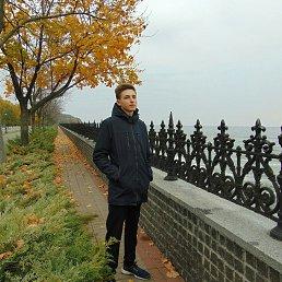Гордей, 18 лет, Тростянец