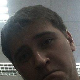 Андрей, 26 лет, Новороссийск