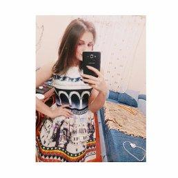 Екатерина, 25 лет, Сумы