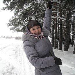 Центральная, 27 лет, Зуевка