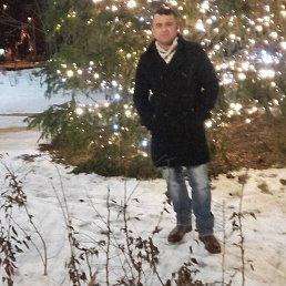 Саша, Киев, 47 лет