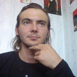 Сергей, 34 года, Брюховецкая