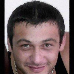 Тамик, 30 лет, Владикавказ