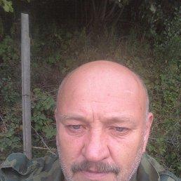 владимир, 59 лет, Светлогорск