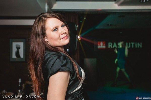 Фото полных женщин (23 фото) - Наталья, 30 лет, Иваново