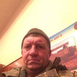 Василий, 56 лет, Каменец-Подольский