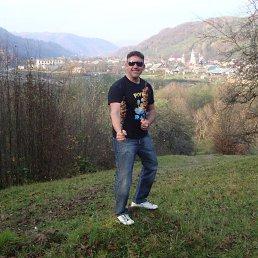 Віталій, 34 года, Ужгород