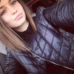 Елена, 23 года, Серпухов