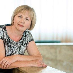 Елена, 57 лет, Хотьково