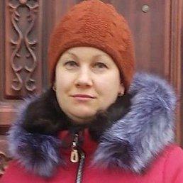 Ірина, 35 лет, Ковель