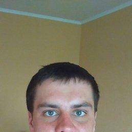 Александр, 33 года, Славутич