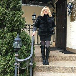 Sabrinka, 36 лет, Киев