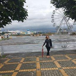 Оляша, 29 лет, Красногорск
