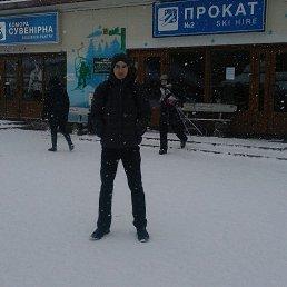 Андрій, 20 лет, Калуш