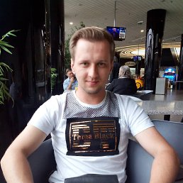 Антон, 27 лет, Мариуполь