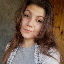 Катя, 18 лет, Фастов