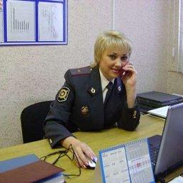Инна Пермякова, 54 года, Тында
