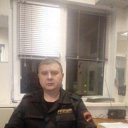 Иван, 33 года, Кузоватово