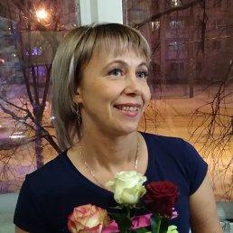 Света, 42 года, Сыктывкар