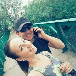 Иван, 20 лет, Луганск