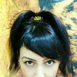 Наташа, 29 лет, Кемерово