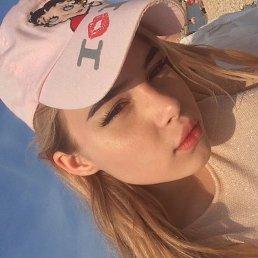 Айза, 24 года, Гудермес