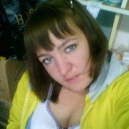 Фото Анастасия, Красноярск, 38 лет - добавлено 18 мая 2018
