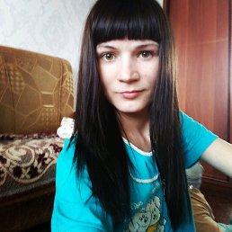 Ольга, 28 лет, Яйва